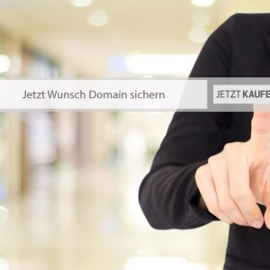 Jetzt-Domain-Kaufen