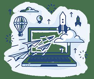 Onpage-optimierte-Webseiten