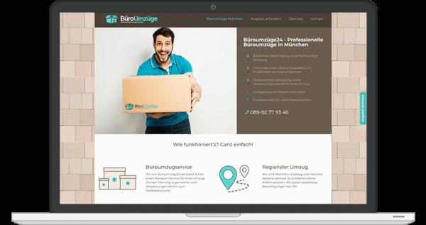 Website-verkaufen-Büroumzug-berlin