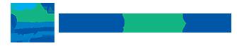 Websitekaufen24-logo