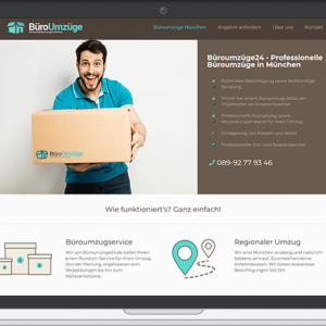 Websiteverkaufen-Büroumzüge-Hamburg